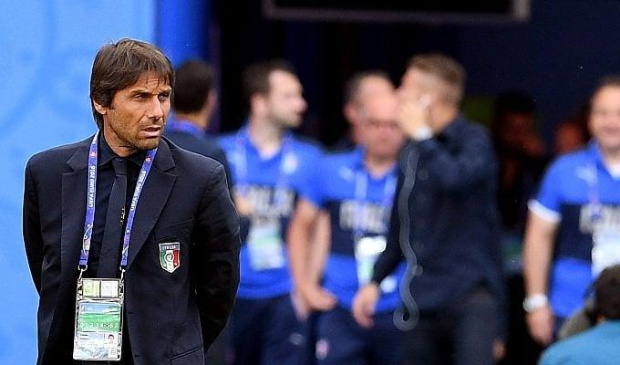 """Conte ci crede: """"Ma serve un'Italia straordinaria"""""""