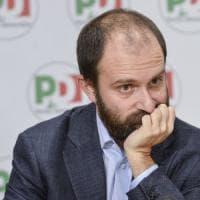 """Orfini: """"C'è chi rimpiange il Pd di Mafia Capitale"""""""