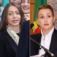 """FI, Berlusconi licenzia il """"cerchio magico"""""""