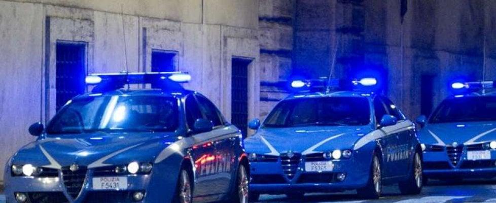 Safety Car, la Polizia dà scacco ai furti d'auto