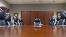 Cambia il lavoro: come sarà l'ufficio del futuro?