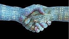 Nanosensori, grafene, Blockchain: le tecnologie 2016 per gli economisti