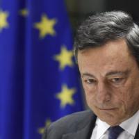 Brexit, le banche centrali si riuniscono a Sintra: attesa per Draghi