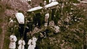 Stragi nazifasciste, le altre vittime della vergogna