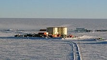 """Due inverni in Antartide: il """"record del freddo"""" della ricercatrice italiana"""