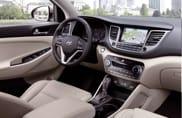 Lifetime MapCare, Hyundai all'attacco