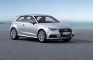 Audi A3, arriva il nuovo motore benzina 1.0 TFSI