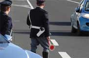 Sicurezza stradale a rischio, troppe carenze