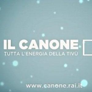 Canone Rai, Ecco Le Regole Per Le Nuove Utenze. Rate Mensili Superiori Ai 10