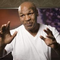 Iron Mike compie 50 anni, la vita e la carriera di Mike Tyson