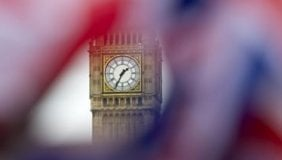 La Brexit spiegata in dieci punti