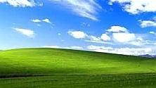 Ricordate il wallpaper di Windows XP? Ecco com'è nato 20 anni fa  di A. CREA