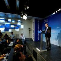 Spagna, Rajoy in cerca di alleanze: