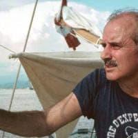 Greenpeace Italia, 30 anni di battaglie nel nome dell'ambiente