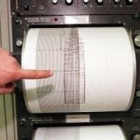 Messico, terremoto di magnitudo 6 nel sud del Paese