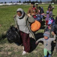 Migration Compact, esternalizzare la gestione dei migranti è pericoloso