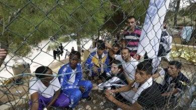 """Migration Compact: """"E' pericoloso esternalizzare la gestione dei migranti"""""""