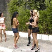 Argentina, la metà delle denunce è per sfruttamento sessuale