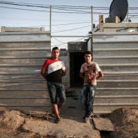 Rapporto Unicef bambini nel mondo
