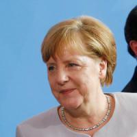 """Brexit, Ue in pressing su Gb. Merkel: """"Nessun privilegio"""". Juncker duro: """"No a giochi"""""""