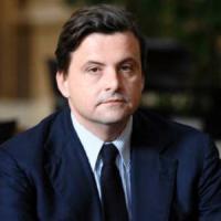 Ceta -TTIP, la scelta dell'Italia e i lati oscuri dei due trattati