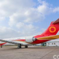 Asse Cina-Russia per un colosso dei cieli anti Airbus e Boeing