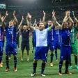 """Islanda, Lagerback: """"Il miracolo è iniziato con Hodgson, ci ha insegnato troppo bene"""""""