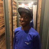 Stati Uniti, la nuova vita di Chauncy: affamato chiede ciambelle, riceve trecentomila dollari