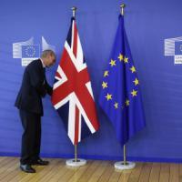 """Donald Sassoon: """"Abbiamo fatto la storia d'Europa senza credere mai nella Ue"""""""