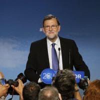 """Fernando Savater: """"Il Paese non vuole avventure, per questo resistono i vecchi partiti"""""""