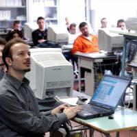 Le nuove forme di finanziamento via web: si muove il panorama italiano