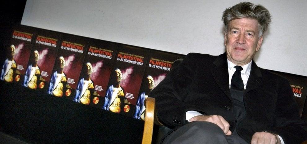 """David Lynch si racconta in un libro: """"Quelli che contano sono i sogni fatti a occhi aperti"""""""