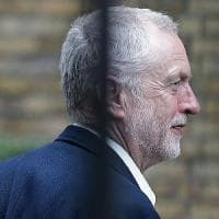 Brexit, Corbyn sfiduciato dai deputati labour. Annuncio successore Cameron il 9 settembre