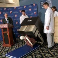 Usa, Ikea richiama 29 milioni di cassettiere Malm dopo la morte di 6 bimbi