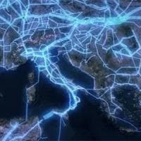 Snam, via al piano strategico con investimenti da 4,3 miliardi e scorporo Italgas