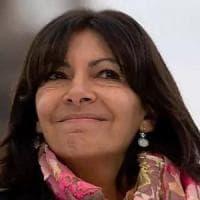 """Brexit, Hidalgo: """"L'Europa ascolti anche noi sindaci delle città-mondo"""""""