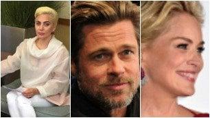 Pechino contro Lady Gaga  La Cina in guerra con le star