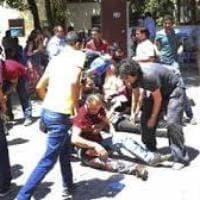 Attentati in Turchia: il Paese sotto attacco da un anno