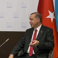 Pace fatta Putin-Erdogan. Presto un faccia a faccia. Via le sanzioni alla