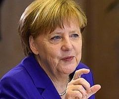 Listini recuperano ancora   Banche, lo stop tedesco