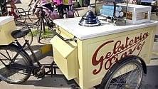 Firenze, Roma, Milano Guida al gelato top