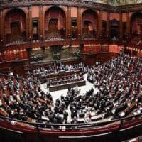 L'Italicum torna alla Camera: in aula a settembre mozione di Si