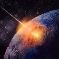 Come prepararsi all'Armageddon: domani si celebra l'Asteroid Day