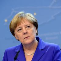 """La Germania frena l'Italia sulle banche. Renzi: """"Noi rispettiamo le regole"""""""
