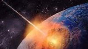 """Telescopi reali e """"virtuali"""" è la notte degli asteroidi /   Tutti gli eventi"""