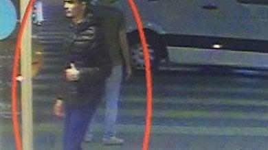Istanbul, media: identificati i kamikaze Sono un russo, un uzbeko e un kirghiso