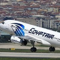 Volo Egyptair, prime rivelazione dalla scatola nera