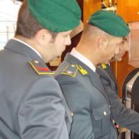 Operazione antidroga tra Italia, Usa e Colombia: arresti e sequestri