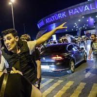 Istanbul, l'analista: