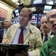 Borse, Europa recupera E Piazza Affari vola  con le banche  In netto rialzo Unicredit